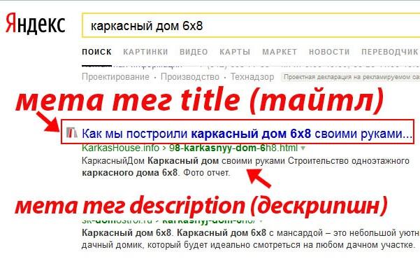 Seo теги для сайта агенство по раскрутке сайта 3-й Сыромятнический переулок