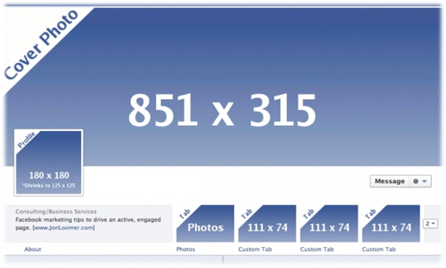facebook cover page size - HD1516×911